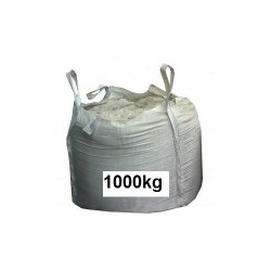 White Rock Salt 10 x 1000kg Bags 10,000kg