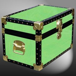 Customisable Storage Trunk - L49 x W30 x H31 cm - 45.5 Litre