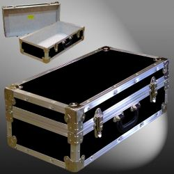 Customisable Storage Trunk - L57 x W29 x H20 cm - 33.1 Litre