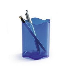 TREND Pen Cup - Indigo Blue - Pack of 6