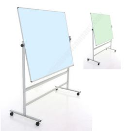 Mobile Colourwipe Drywipe Board