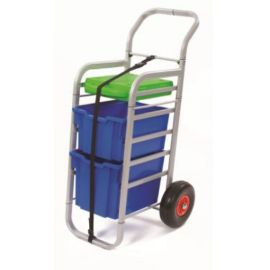 Rover All Terrain Trolley B