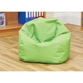 Primary Bean Bag Seat