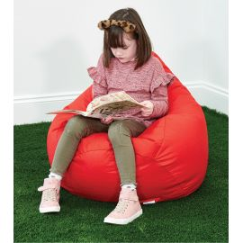 Primary Study Pod Bean Bag