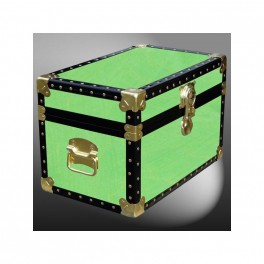 Customisable Storage Trunks